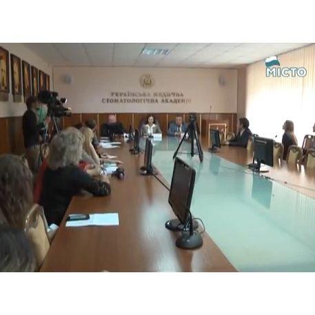 Полтавщина прийняла понад 8 тисяч переселенців зі Сходу України