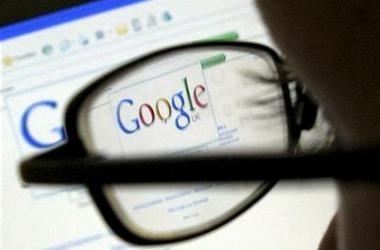 Найпопулярніші університети світу за версією Google