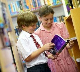 МОН проведе моніторинг якості шкільних підручників